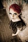110710_T8_Photography_Reheaded_Model