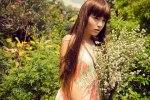 Indonesia+Tatler+Chloe+by+Grace+Gunawan+1