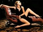 model-fashion-photography-23847096-1280-977