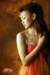 model_by_doblejoe_photography