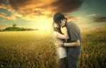 one_last_kiss___photo_manipulation_by_thechicagomay-d5ijxap